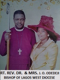 Image result for bishop olusola odedeji